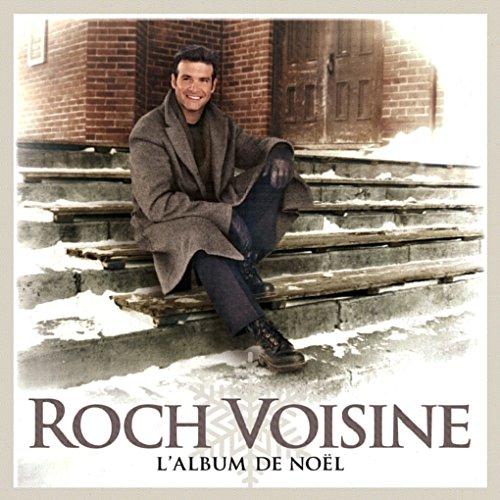 Roch Voisine - L