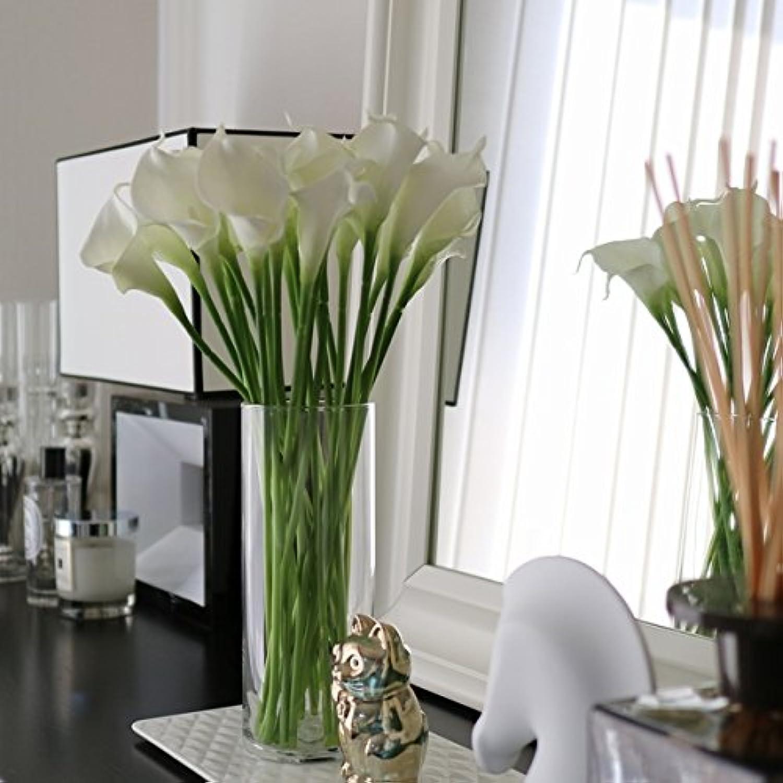 PUDDING CABIN 花瓶 和風 花器 一輪挿し セラミック 装飾品 陶器 フラワーベース インテリア飾り プレゼント …