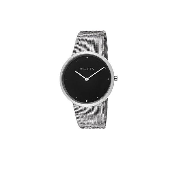 Reloj Elixa Beauty mujer E122-L496