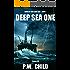Deep Sea One (Order of the Black Sun Series Book 2)
