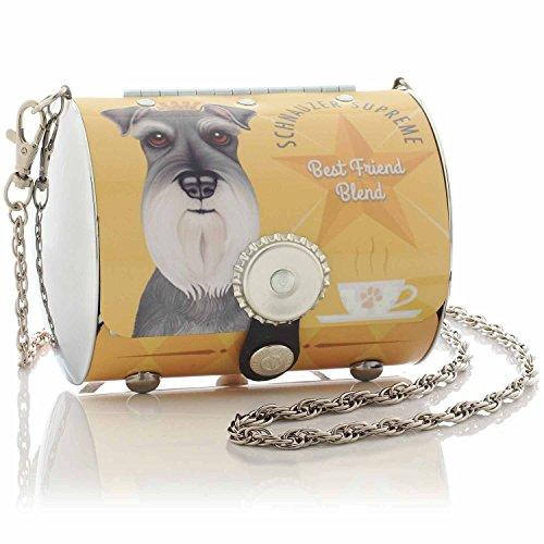 schnauzer-poptank-petite-handbag-pop-culture-made-fabulous