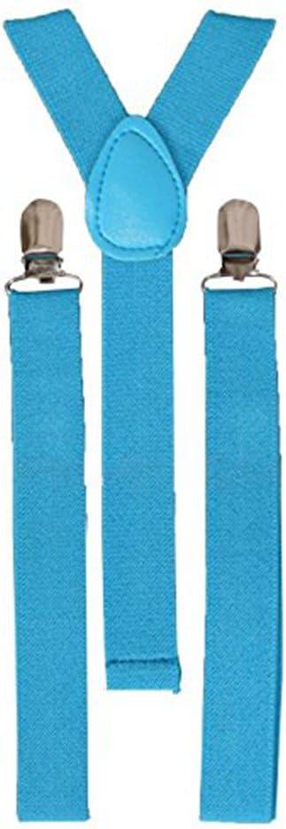 pantalon Dimensions/: 100 cm Pour costume Pour performances sur sc/ène /Étirables Bretelles Skyeye Conviennent pour homme et femme mesurant entre 145 et 174 cm Accessoire anglais