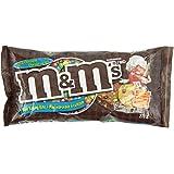 M&M's Mini Size Milk Chocolate Baking Bits 275g