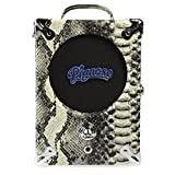 Pignose Legendary 7-100 Snakeskin Portable Amplifier