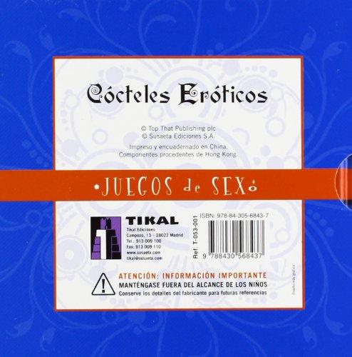 Caja Regalo: 9788430568437: Amazon.com: Books
