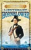 Lieutenant Hornblower (A Horatio Hornblower Tale of the Sea)