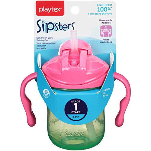 playtex-sipsters-stage-1-straw-sippy-cups-6-ounce