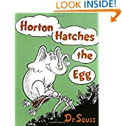 Dr. Seuss (Author) (243)Buy new:  $16.99  $6.86 385 used & new from $0.98