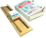 resin toy kit - MFM TOYS Maglev Train Project DIY KIT Magnetic Levitation Demo for Classroom