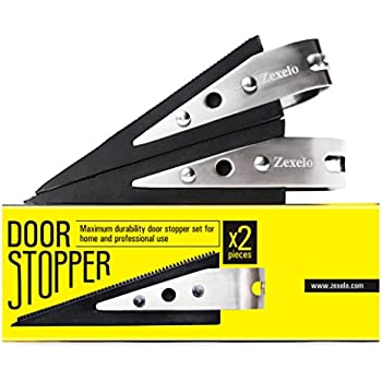 Amazon Com Classroom Lockdown Magnet Door Strips