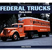 Federal Truck