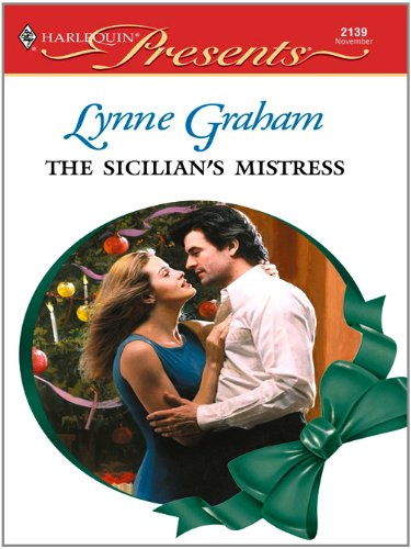 The Sicilian's Mistress: A Secret Baby Romance (Amnesia)