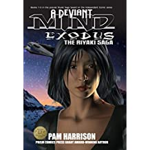 A Deviant Mind Vol. 1: Exodus