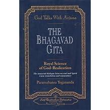 God Talks With Arjuna: The Bhagavad Gita Chapters 6-18 (Volume 2)