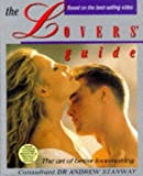 img - for Lover's Guide: Art of Better Lovemaking by Dr. Andrew Stanway (1998-03-27) book / textbook / text book