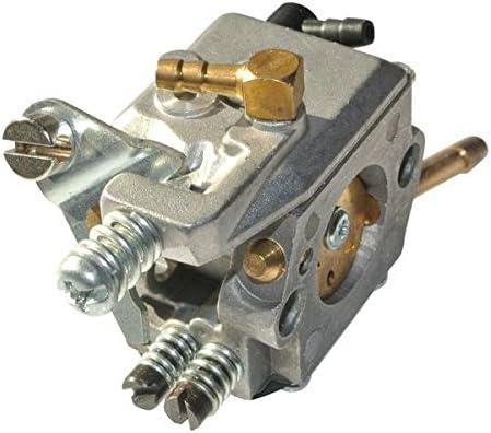 Generic carburador para Stihl FS160 FS220 FS280 FR220 Re C15-51 ...