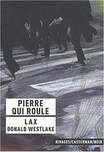 """Afficher """"Pierre qui roule"""""""