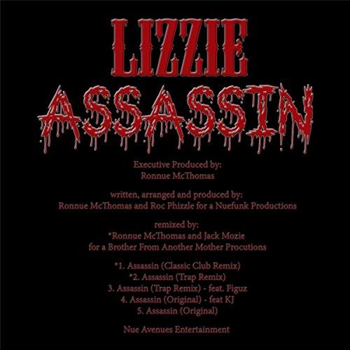 Assassin classic club remix by lizzie on amazon music for Classic club music