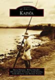 img - for Kapa'a (Images of America) book / textbook / text book