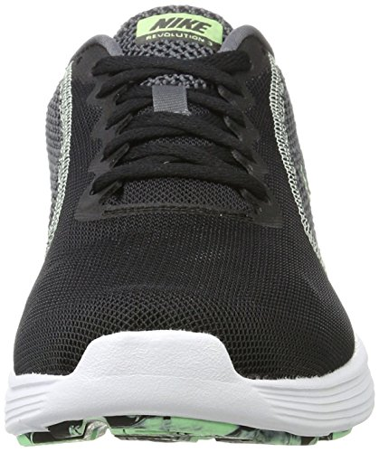 3 Fresh Zapatillas dark Mint Multicolor Nike Entrenamiento Grey white Mujer Black de Revolution Efq85w