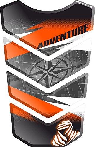 1190 Adventure R - 5
