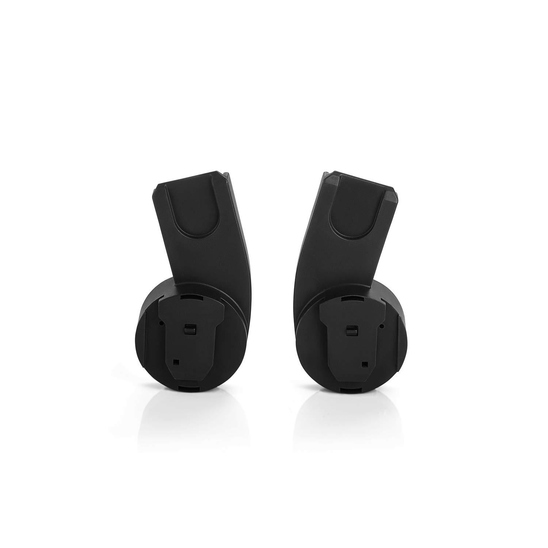 Cybex Balios S Adapter, Black 518001465