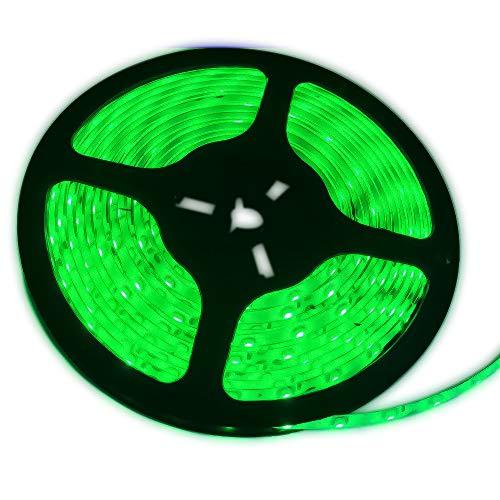 12 Volt Green Led Light Strips in US - 2