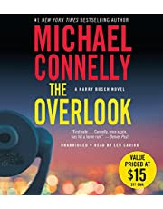 The Overlook: A Novel