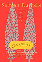 East, West: Stories