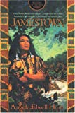 Jamestown (Keepers of the Ring Series, No 2)