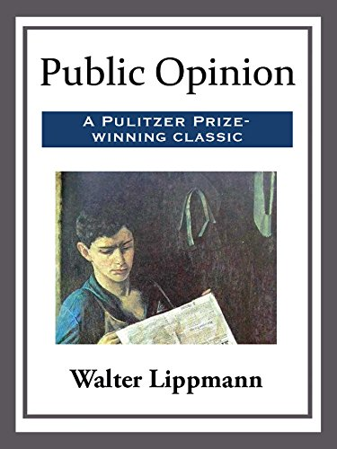 Public opinion kindle edition by walter lippmann politics public opinion by lippmann walter fandeluxe Gallery