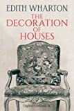 img - for The Decoration of Houses (Dover Architecture) book / textbook / text book