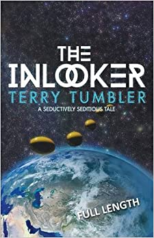 Book The Inlooker: Full Length