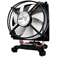 ARCTIC ARCTIC Freezer 7 Pro Rev.2 CPU Cooler for Intel LGA1366115611551150775 & AMD Socket AM3AM2AM2754939 / ARCTIC FREEZER 7PRO VERSION 2 /