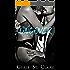 Uncover (Club V Book 3)