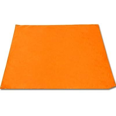 Tente De Pique-Nique Tentes De Camping Protection Contre Le Soleil Imperméable À L'eau De Sable Pliable Tissu Oxford Extérieur Pliable