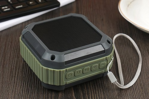 gift-pro-kbs-168-portable-waterproof-wireless-bluetooth-speakers-built-in-micphone-support-amplifier