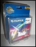 Fujifilm Zip 250 IBM (2-Pack) (Discontinued by Manufacturer)