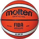 Molten - Balon no.7 basquetbol bgr7 giugiaro molten