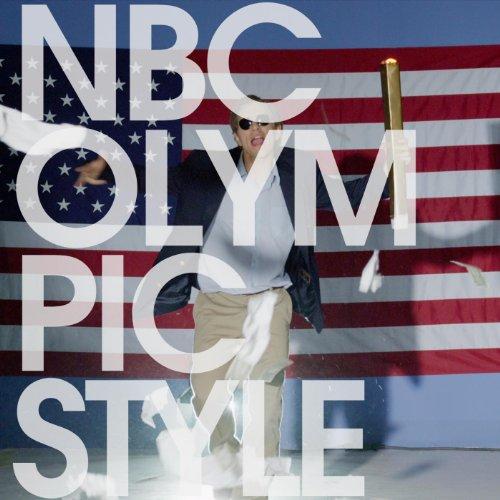 nbc olympics - 6