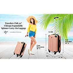 Important hand baggage restrictions on global airlines