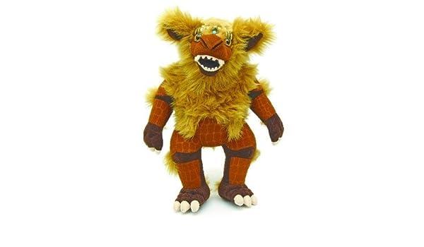 Amazon.com: Toy Vault - Godzilla - peluche King Caesar 30 cm: Toys & Games