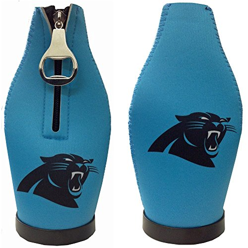nfl 3 in one bottle opener - 8