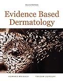 Evidence Based Dermatology, Maibach, 1607950391