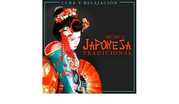 Música Japonesa Tradicional de Estudios Talkback en Amazon Music - Amazon.es