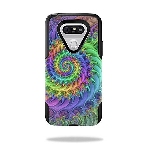 Skin+Decal+Wrap+for+OtterBox+Commuter+LG+G5+Case+Tripping