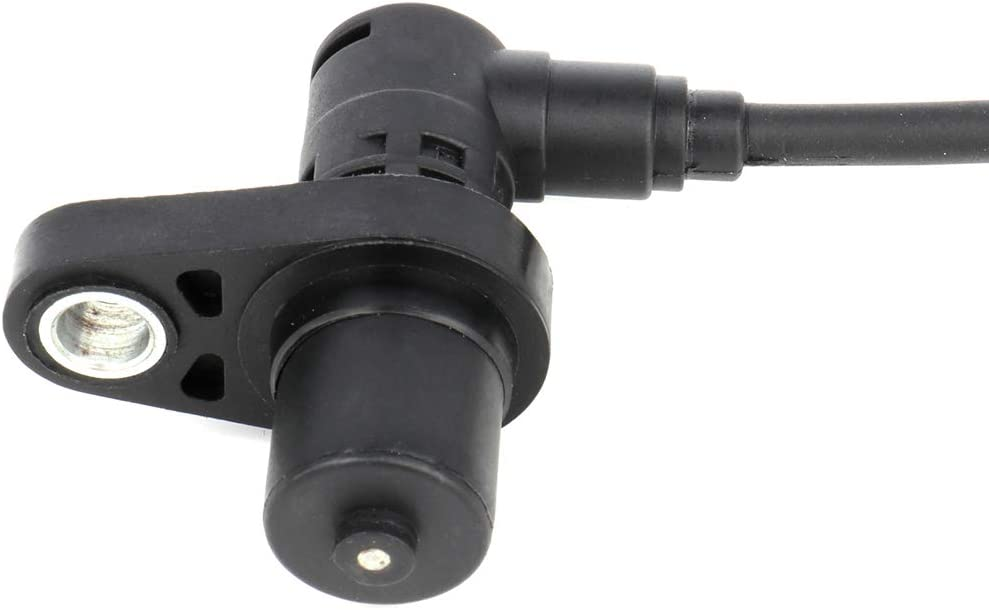 SELEAD 1pcs Left Front ABS Speed Sensor Replacement for 2003-2008 Pontiac Vibe 2003-2007 Toyota Corolla