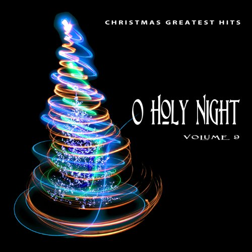 Wouldn't You Like an Old Fashioned Christmas (Best Old Fashioned Christmas Songs)