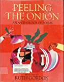 Peeling the Onion, , 0060217278