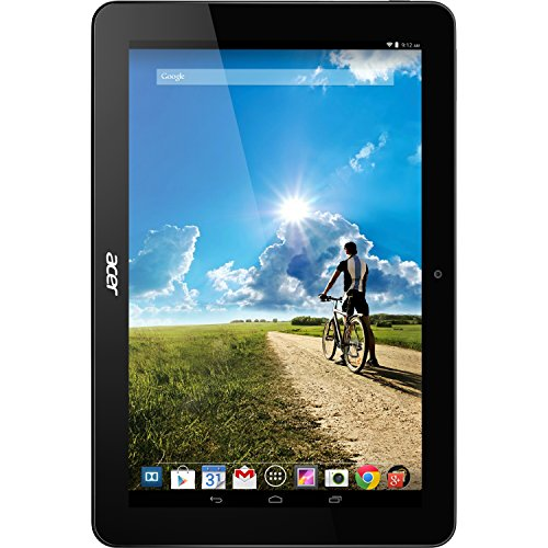 Acer Iconia NT L5GAA 001 A3 A20 K19H 10 1 Inch